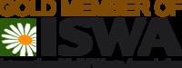 Member of ISWA