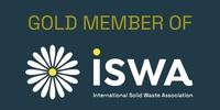 Gold Member ISWA