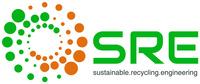 logo SRE