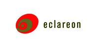 Logo eclareon