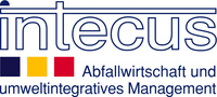 logo intecus
