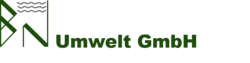 Logo BN Umwelt