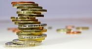 Münzen, (C) I-vista / pixelio.de