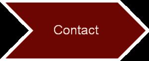 German RETech Partnersihp - Contact