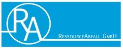 logo ressource abfall