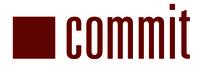 Logo Commit
