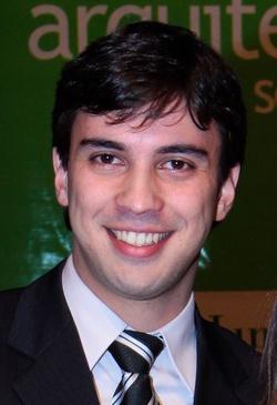 Paulo Do Amaral Boneff