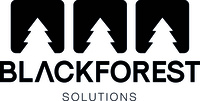 Logo BlackForestSolution