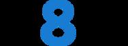 Logo tr8fin