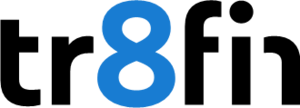 logo fr8fin