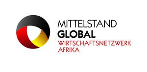 Wirtschaftsnetzwerk Afrika