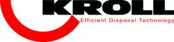logo kroll