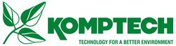 logo komtech