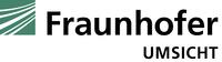 logo fraunhofer umsicht