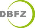 Logo DBFZ