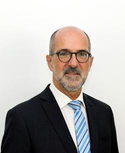 Dirk Schwenzfeier