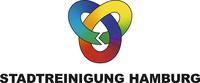 logo srhh
