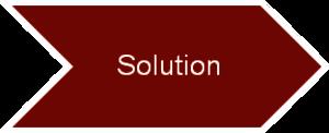 German RETech Partnership - Solution