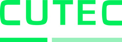 Logo Cutec