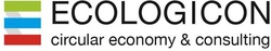 Logo ECOLOGICON