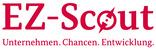 Logo EZ Scout