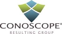 Logo Conoscope