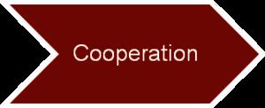 German RETech Partnership