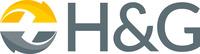 Logo H&G