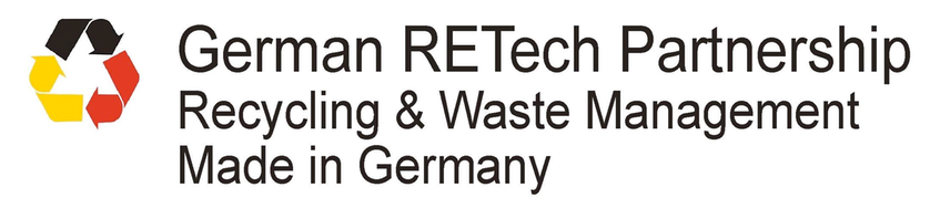 German RETech Partnership